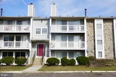 158 Kenwood Drive, Sicklerville, NJ 08081 - #: NJCD417888