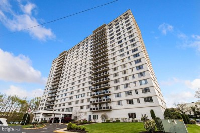 1840 Frontage Road UNIT 204, Cherry Hill, NJ 08034 - #: NJCD418028