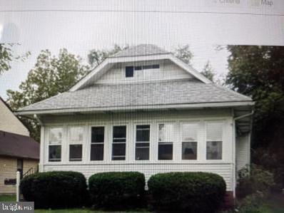 322 E Elma Avenue, Laurel Springs, NJ 08021 - #: NJCD418098
