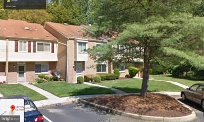 1071 Pendleton Court, Voorhees, NJ 08043 - #: NJCD418182