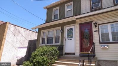 208 Chestnut Avenue, Oaklyn, NJ 08107 - #: NJCD418196