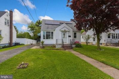 6 New Hampshire Avenue, Cherry Hill, NJ 08002 - #: NJCD418286