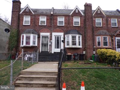 1314 Sheridan Street, Camden, NJ 08104 - #: NJCD418304