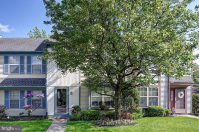 34 Village Court, Audubon, NJ 08106 - MLS#: NJCD418336