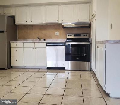 604 Chestnut Place, Cherry Hill, NJ 08002 - #: NJCD418474