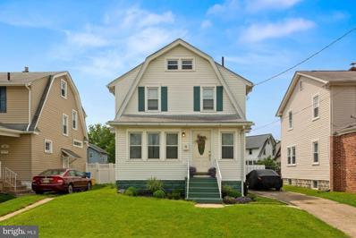 18 Willis Avenue, Cherry Hill, NJ 08002 - #: NJCD418516