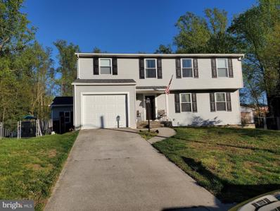 14 Willet Court, Sicklerville, NJ 08081 - #: NJCD418600
