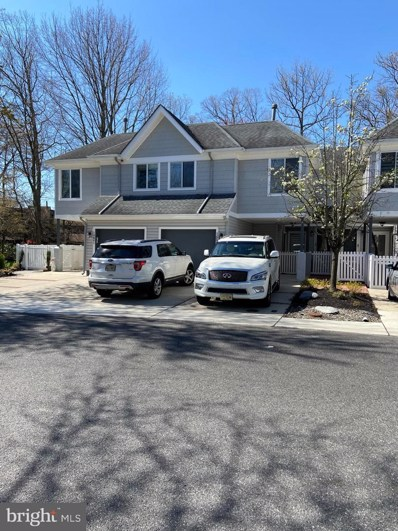 1220 Chanticleer, Cherry Hill, NJ 08003 - #: NJCD418604