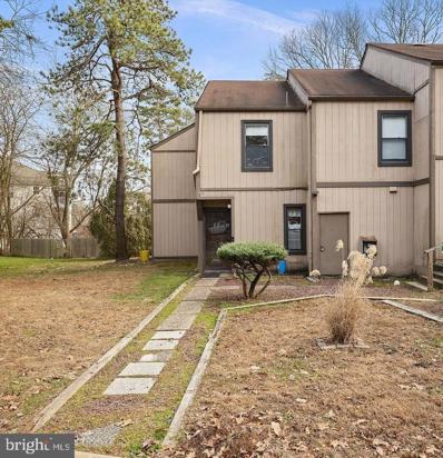 207 Bromley Estate, Pine Hill, NJ 08021 - #: NJCD418674