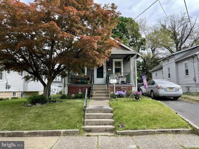 723 Willitts Avenue, Audubon, NJ 08106 - #: NJCD418680