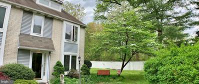 28 Appley Court, Cherry Hill, NJ 08002 - #: NJCD418704
