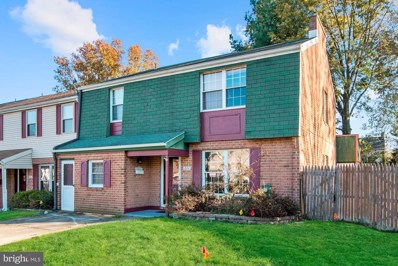 1604 Coventry Place, Clementon, NJ 08021 - #: NJCD418716