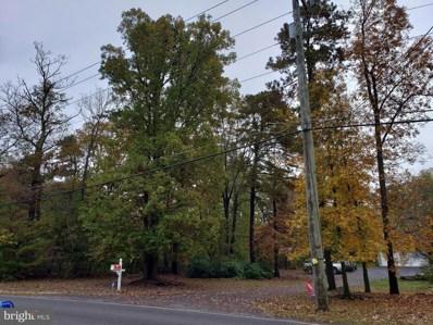 958 Kearsley Road, Sicklerville, NJ 08081 - #: NJCD418740