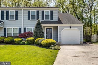 8 Woodhaven Court, Clementon, NJ 08021 - #: NJCD418750