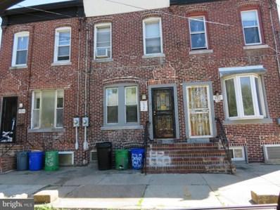 622 Carl Miller Boulevard, Camden, NJ 08104 - #: NJCD418928