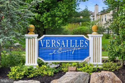 13 Versailles Boulevard, Cherry Hill, NJ 08003 - #: NJCD419034