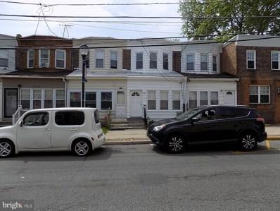1704 Woodlynne Avenue, Oaklyn, NJ 08107 - #: NJCD419180