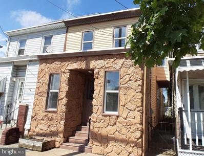 513 Cumberland Street, Gloucester City, NJ 08030 - #: NJCD419294