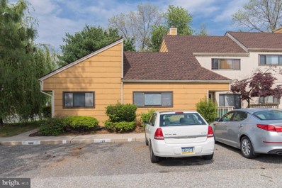 59 Dover Drive, Lindenwold, NJ 08021 - #: NJCD419420