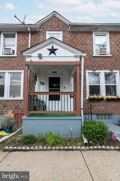 1417 Collings Road, Camden, NJ 08104 - #: NJCD419472