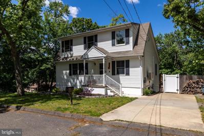 33 W 2ND Avenue, Pine Hill, NJ 08021 - #: NJCD419608