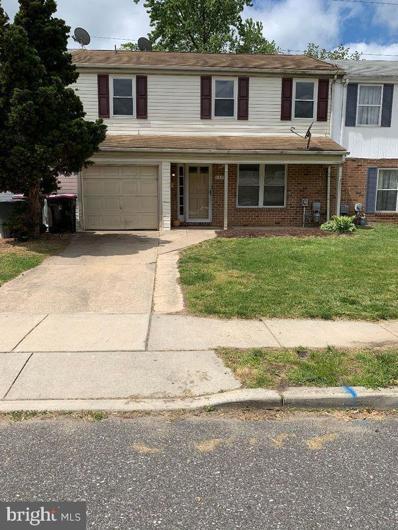 138 Oakmont Road, Clementon, NJ 08021 - #: NJCD419648