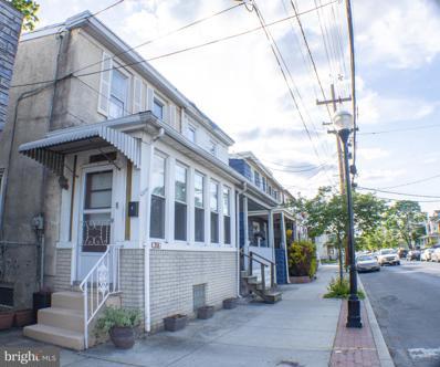 714 Market Street, Gloucester City, NJ 08030 - #: NJCD419656