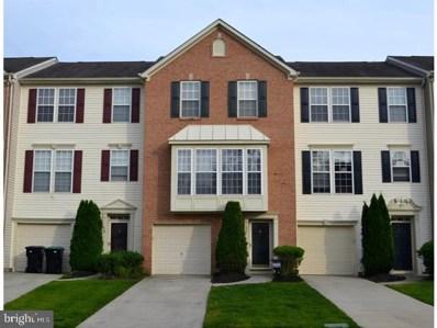 74 Colts Neck Drive, Sicklerville, NJ 08081 - #: NJCD419674