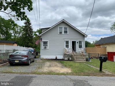 15 Hazel Lane, Pine Hill, NJ 08021 - #: NJCD419690