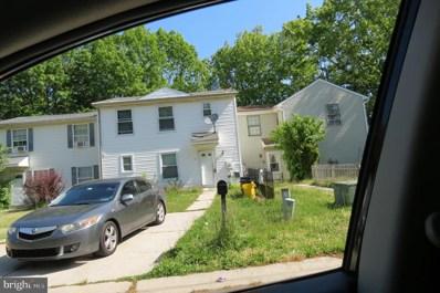 43 Edinshire Road, Sicklerville, NJ 08081 - #: NJCD419708