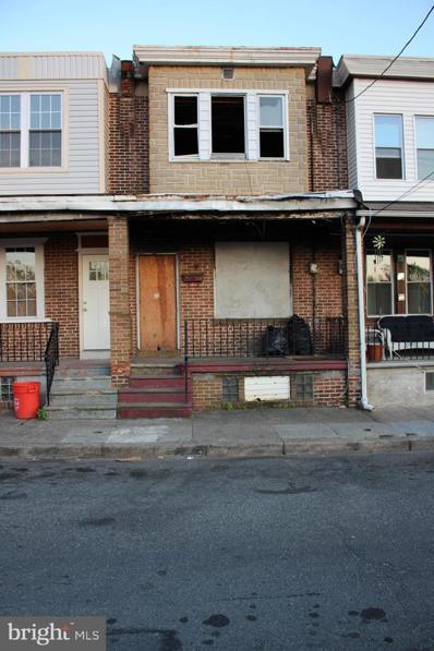 1112 Jackson Street, Camden, NJ 08104 - #: NJCD419766