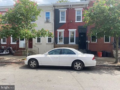312 Chestnut Street, Camden, NJ 08103 - #: NJCD419800