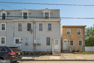 405 Jersey Avenue, Gloucester City, NJ 08030 - #: NJCD419994