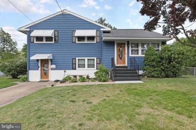 4 Goldy Drive, Gloucester City, NJ 08030 - #: NJCD420052