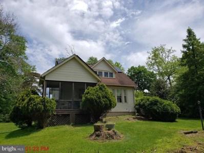 607 Railroad Boulevard, Cherry Hill, NJ 08003 - #: NJCD420100