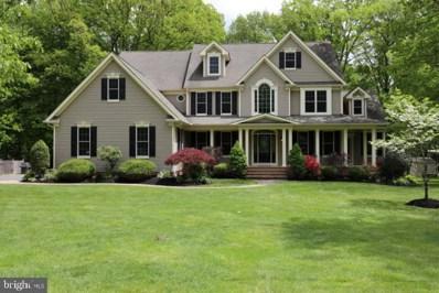 1059 Chews Landing Road, Laurel Springs, NJ 08021 - #: NJCD420352