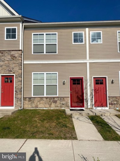 19 Rowand Way E, Clementon, NJ 08021 - #: NJCD420408