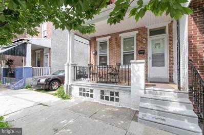 1215 S 10TH Street, Camden, NJ 08104 - #: NJCD420546