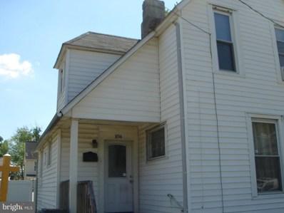 104 Parker Avenue, Oaklyn, NJ 08107 - #: NJCD420878