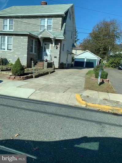 1 E Holly Avenue, Oaklyn, NJ 08107 - #: NJCD420880