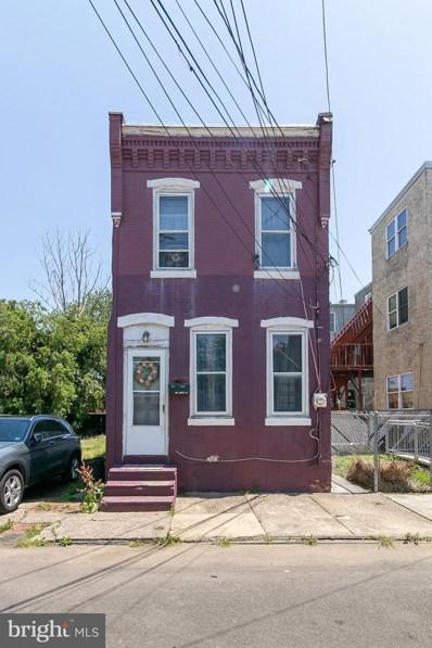 802 Howard Street, Camden, NJ 08102 - #: NJCD421006
