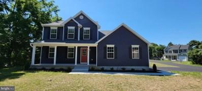 9 Gravers Lane, Blackwood, NJ 08012 - #: NJCD421202