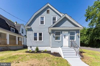 300 Sloan Avenue, Oaklyn, NJ 08107 - #: NJCD421226