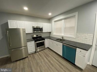 3406 Merriel Avenue, Camden, NJ 08105 - #: NJCD421444