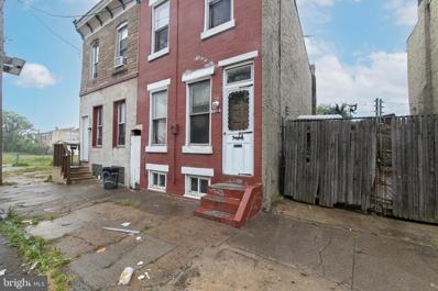 1125 Marion Street, Camden, NJ 08103 - #: NJCD421526