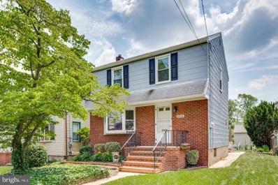 6906 Irving Avenue, Pennsauken, NJ 08109 - #: NJCD421564