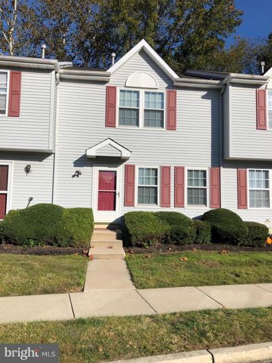 2706 Kenwood, Pine Hill, NJ 08021 - #: NJCD421566