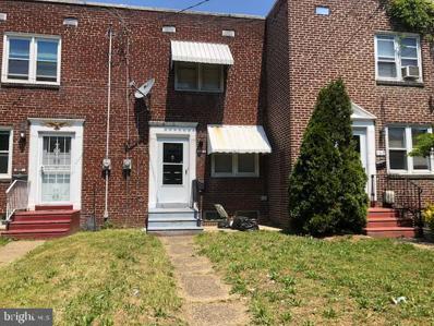 1317 S Merrimac Road, Camden, NJ 08104 - #: NJCD421602