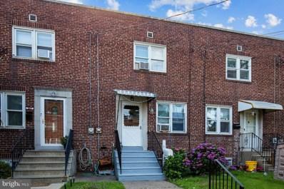 305 Cooper Avenue, Oaklyn, NJ 08107 - #: NJCD421636