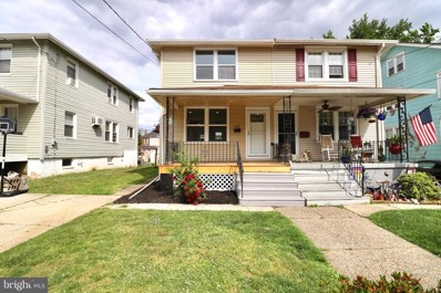 114 French Ave, Westmont, NJ 08108 - #: NJCD421710